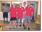 Obertrumer Vereinemeisterschaft 2011