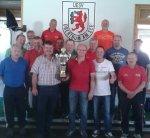 Reichl Pokal 2014